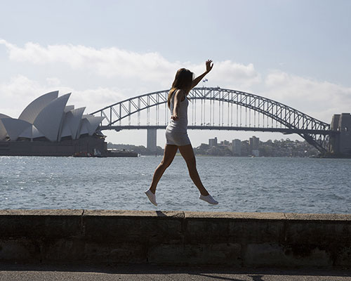 Travel-to-Australia Admission Pathway| Visa and Immigration Services