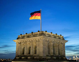 Study-in-Germany Admission Pathway| Visa and Immigration Services
