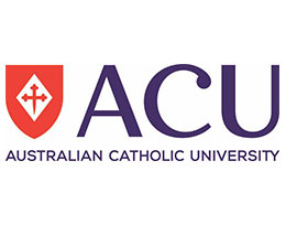 Catholic-University