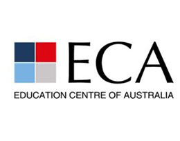 ECA-(Education-Centre-Of-Australia)