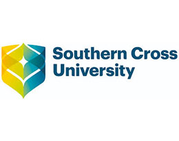 Southern-Cross-Uni