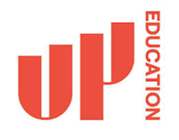 Up-Education